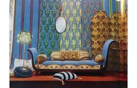 Art Deco Sanat Akımı ve Temsilcileri