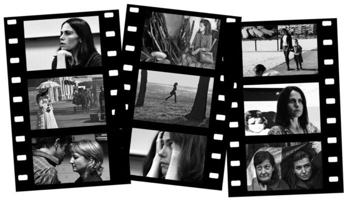 Cemiyetsel Yaşamla Sinema Arasındaki İlişki
