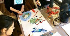 Farkındalık Temelli Sanat Terapisi MBAT Nedir, Kullanıldığı Alanlar Nelerdir?
