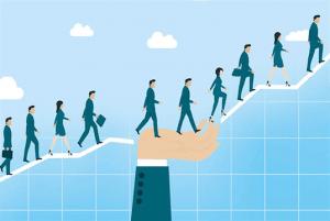 Şirketlerde Kriz Yönetim Planına Eklenmesi Gereken 5 Unsur