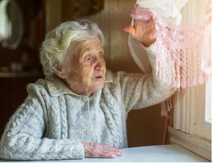 Pandemi Sürecinde Yaşlıları Gözetmenin Ehemmiyeti