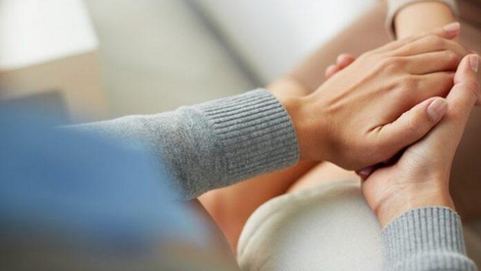Psiko-sosyal Rehabilitasyonda Kullanılan Yaklaşımlar