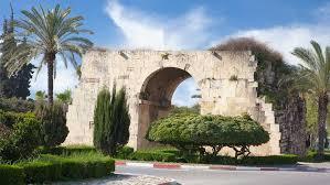 Tarsus'un Turistik Yerleri ve Kültürel Özellikleri