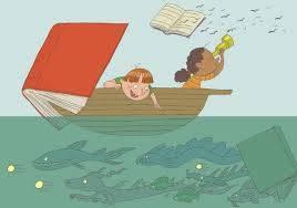 Çocuk Edebiyatının Temel Öğeleri
